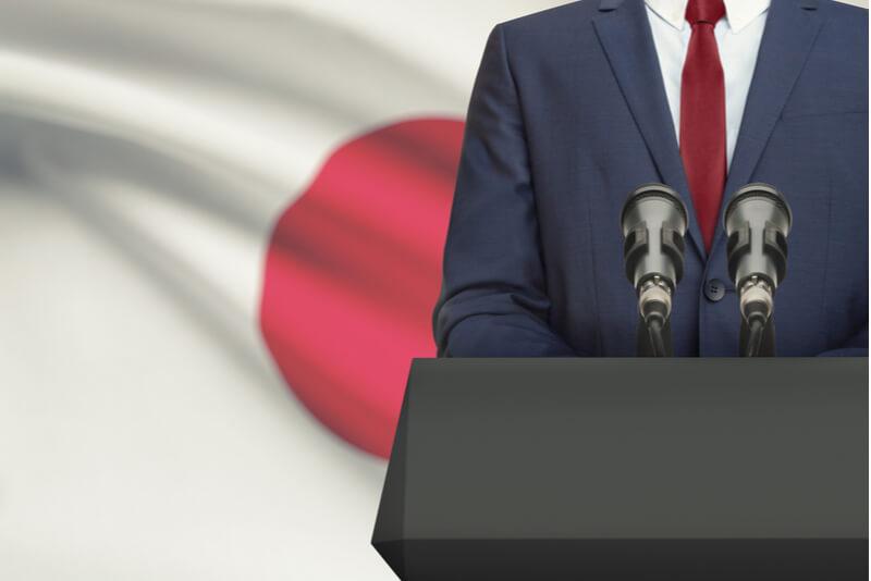 日本のドッグフードに関する法律