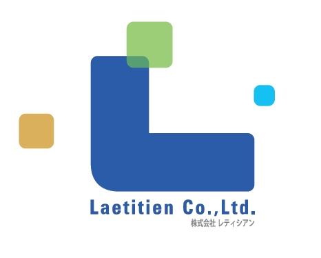 株式会社レティシアン